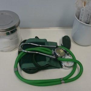 Medico specialista cura visita medica esami analisi Cumiana Torino Pinerolo