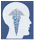 Studio medico poliambulatorio Pinerolo Torino