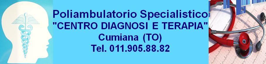 Poliambulatorio Specialistico