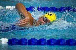 nuoto-visite-medico-sportive
