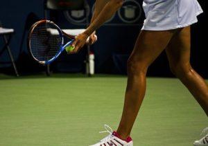 tennis-visite-medico-sportive