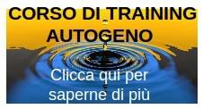 Training Aurogeno Torino Cumiana